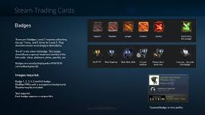 trading cards updated valve confidential ppt