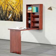 table attached to wall folding table attached to wall table attached to wall fold out desk