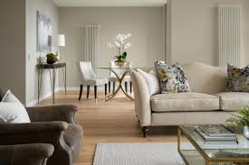 jeffreys interiors interior design scotland