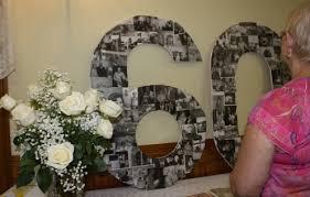 60th wedding anniversary ideas happy friday celebrating 60 years anniversary decorations 60