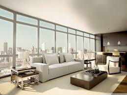 style room interior wallpaper photo living room wallpaper ideas