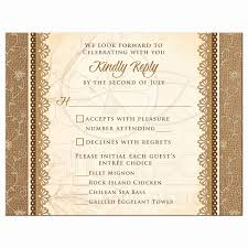 online invitations with rsvp wedding invitations rsvp online wording archives wedding