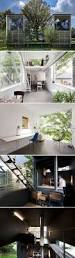 best 25 modern zen house ideas on pinterest zen design
