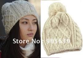 modelos modernos para gorras tejidas con gorros de lana de mujer hasta el de descuento nike gorro de lana