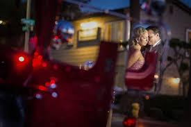 la photographers la jolla wedding photographer la valencia wedding truck
