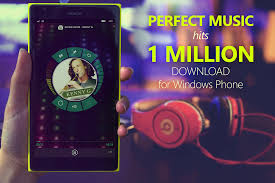 Descargar Design Home 1 00 Developer Submission Perfect Music Hits 1 Million Download For