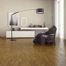 Honey Maple Laminate Flooring Oak Honey Strandhill Engineered Wood Flooring