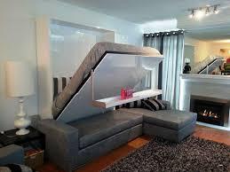 ikea best products 2016 convertible wall bed ikea home u0026 decor ikea best wall bed ikea