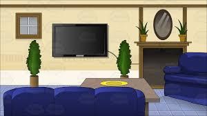 cartoon living room background living room background best of inside a family room background