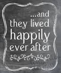 wedding quotes happily after best 25 happily after ideas on happily
