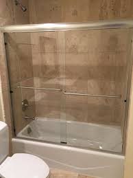 Glass Bathtub Enclosures Glass Tub Enclosures Oakland Park Fl Glass U S A