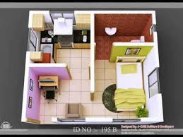interior design ideas for small indian homes home interior design for small homes in india be real