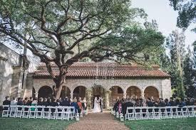 Miami Wedding Venues 4 Affordable Miami Wedding Venues Miami Wedding Planner