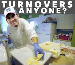 eli manning turnovers sports funnies pinterest nfl memes and nba