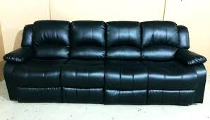 Theater Reclining Sofa 4 Seater Recliner Sofa 4 Seat Reclining Sofa Leather 4 Seat Home