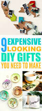 Homemade Christmas Gifts For Adults by Best 25 Diy Gifts For Friends Ideas On Pinterest Presents For