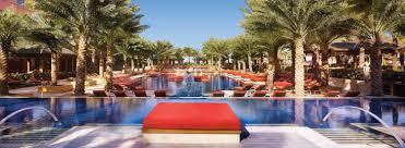 hotel resort atlantis bahamas caribbean