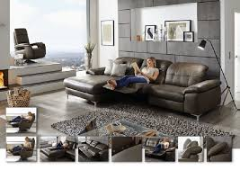 sofa outlet reinsdorf sofa outlet reinsdorf deutsches home design