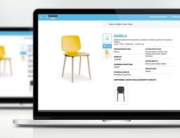 franchi sedie bologna catalogo il sito di franchi sedie srl derbau web and design