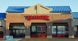 18 chains that refuse to open on thanksgiving day