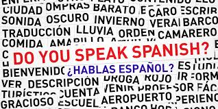 Words That Rhyme With Table 10 Spanish Words That Have No English Translation Huffpost