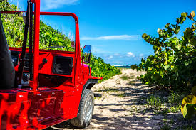new peugeot cars for sale in usa moke launches new beach buggy for u s automobile magazine