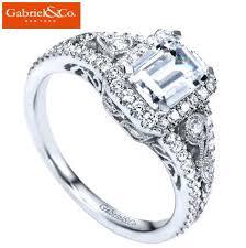 wedding rings in jamaica wedding ring stores wedding rings in jamaica for sale blushingblonde