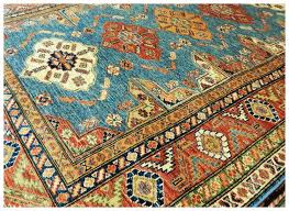 Gold Oriental Rug Our Products And Rugs U2014 Lang Carpet