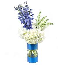 Calla Lily Flower Delivery - royal blue flower delivery nyc plantshed com