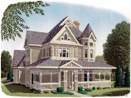 100 victorian house plans hamden victorian home plan 091d