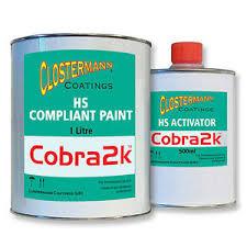 1 5l vauxhall glacier white paint kit code 10l 474 inc 2k paint