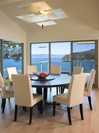 Upholstered Dining Room Chairs With Arms Upholstered Dining Room Chairs Ideas Indoor And Outdoor Design Ideas