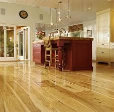 Wide Wood Plank Flooring Hardwood Flooring Kitchen Flooring Ideas Homeportfolio