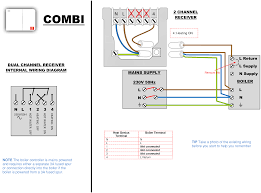 ufh pump wiring on images free download diagrams throughout