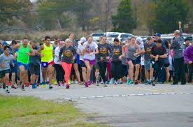 4th annual canton turkey trot thanksgiving day 2017 start time 7 30
