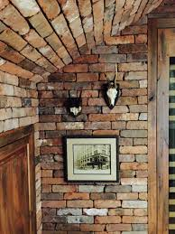 interior veneer home depot interior brick veneer home depot fresh brick brick veneer