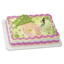 best princess tiana themed cake philadelphia princess tiana