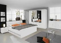 martin sur la chambre aménager une chambre complète avec les meubles möbel brotz