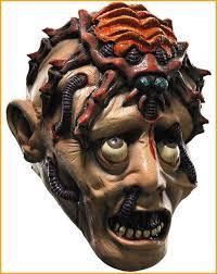 15 best halloween masks images on pinterest halloween masks