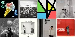 best photo album 50 best albums 2015 770 no text lp cover lover lp