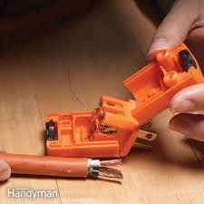 extension cord repair family handyman