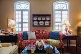 Home Interior Design Raleigh Traditional Home Decor Interior Redesign Form U0026 Function