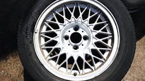 bmw e30 oem wheels bmw e30 bbs alloy wheels