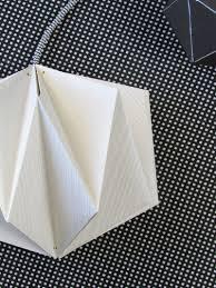 polyphane abat jour nettoyer un abat jour en papier best ideas about abat jour papier on
