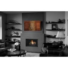 lopi gas fires gas log fires u0026 space heaters our products