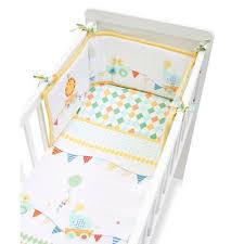 Crib Bedding Bale Buy Mothercare B Baby Bedding Roll Up Roll Up Crib Bale Size Crib