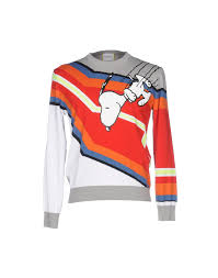 iceberg men jumpers and sweatshirts jumper online store usa