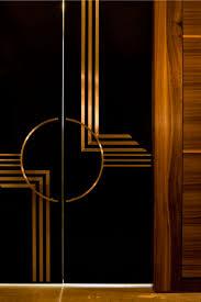 art deco style 101 fantastic art art deco and doors