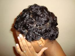 how to do pin curls on black women s hair naturalista to hairlista 6 amazing tips for healthy relaxed hair