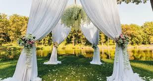 Wedding Venues Orlando Best Wedding Venues Near Me